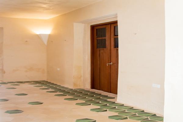 Foto de casa en venta en  , merida centro, mérida, yucatán, 15235505 No. 06