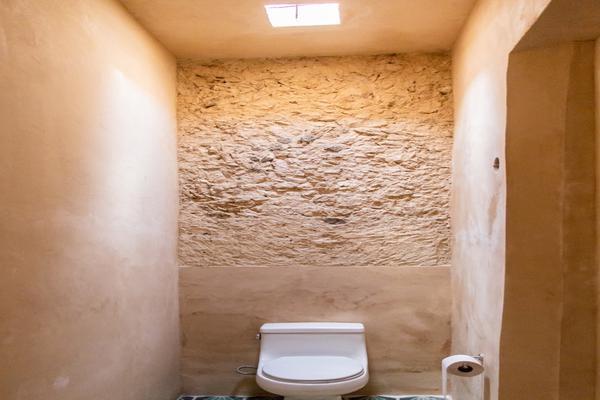 Foto de casa en venta en  , merida centro, mérida, yucatán, 15235505 No. 08