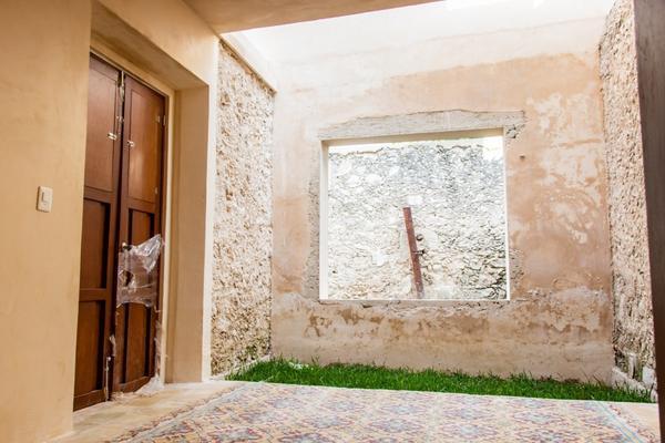 Foto de casa en venta en  , merida centro, mérida, yucatán, 15235505 No. 12