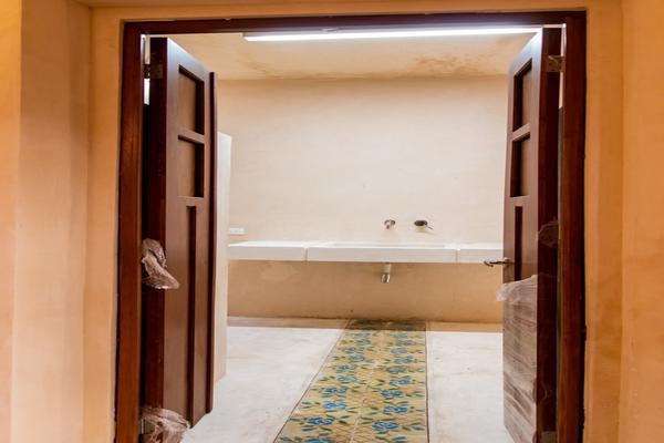 Foto de casa en venta en  , merida centro, mérida, yucatán, 15235505 No. 13
