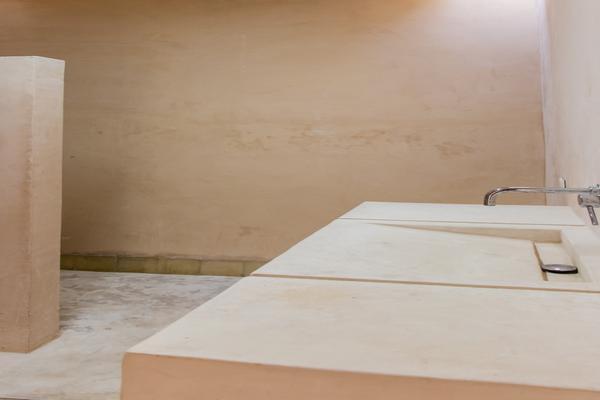 Foto de casa en venta en  , merida centro, mérida, yucatán, 15235505 No. 14