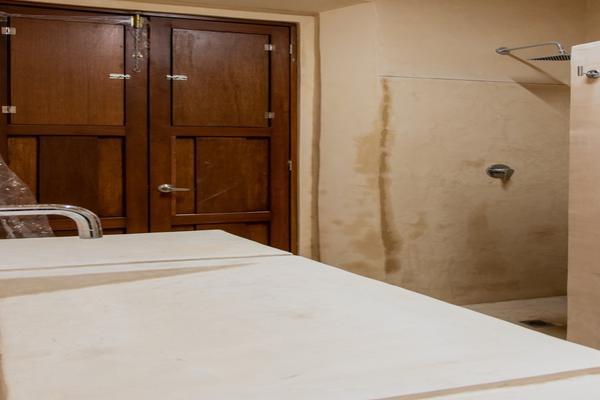 Foto de casa en venta en  , merida centro, mérida, yucatán, 15235505 No. 15
