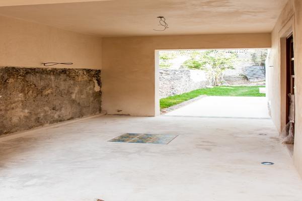 Foto de casa en venta en  , merida centro, mérida, yucatán, 15235505 No. 16