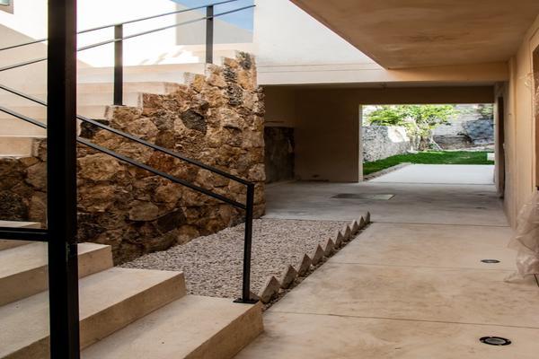 Foto de casa en venta en  , merida centro, mérida, yucatán, 15235505 No. 17