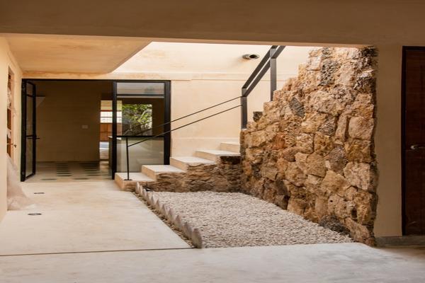 Foto de casa en venta en  , merida centro, mérida, yucatán, 15235505 No. 18