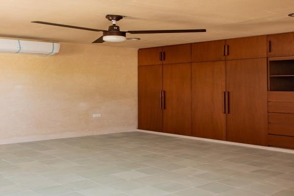 Foto de casa en venta en  , merida centro, mérida, yucatán, 15235505 No. 19