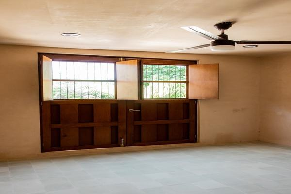 Foto de casa en venta en  , merida centro, mérida, yucatán, 15235505 No. 20