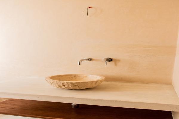 Foto de casa en venta en  , merida centro, mérida, yucatán, 15235505 No. 21