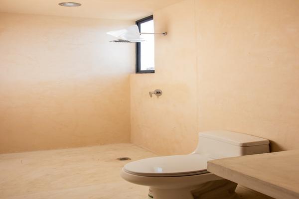 Foto de casa en venta en  , merida centro, mérida, yucatán, 15235505 No. 22