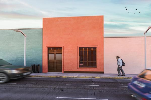 Foto de casa en venta en  , merida centro, mérida, yucatán, 19380904 No. 01