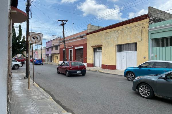 Foto de edificio en venta en  , merida centro, mérida, yucatán, 0 No. 03