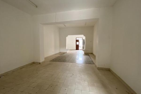 Foto de edificio en venta en  , merida centro, mérida, yucatán, 0 No. 04