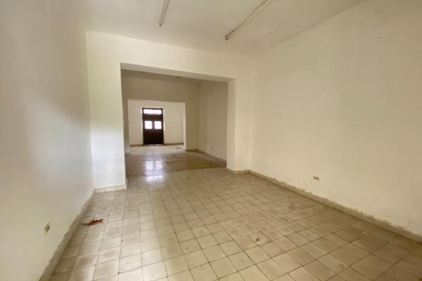 Foto de edificio en venta en  , merida centro, mérida, yucatán, 0 No. 05
