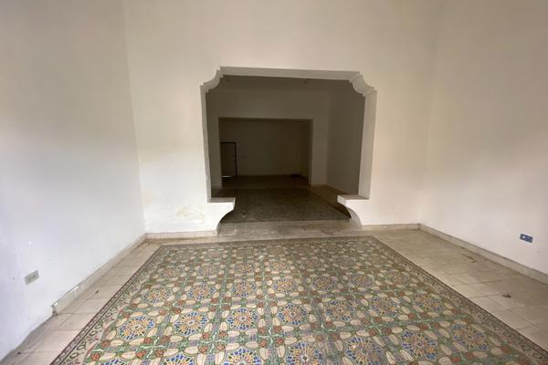 Foto de edificio en venta en  , merida centro, mérida, yucatán, 0 No. 07