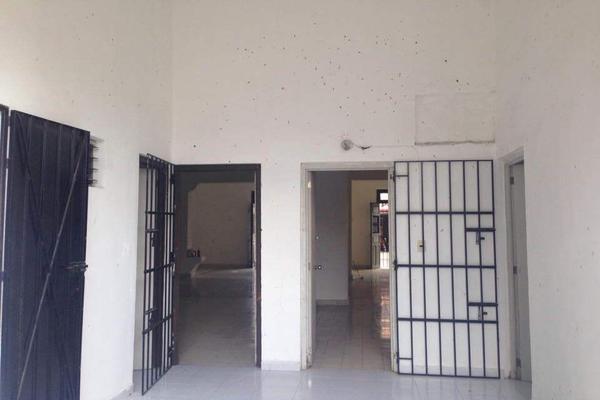 Foto de edificio en venta en  , merida centro, mérida, yucatán, 0 No. 08