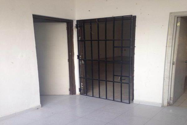 Foto de edificio en venta en  , merida centro, mérida, yucatán, 0 No. 09