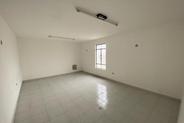 Foto de edificio en venta en  , merida centro, mérida, yucatán, 0 No. 11