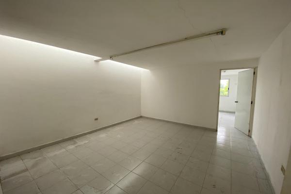 Foto de edificio en venta en  , merida centro, mérida, yucatán, 0 No. 12