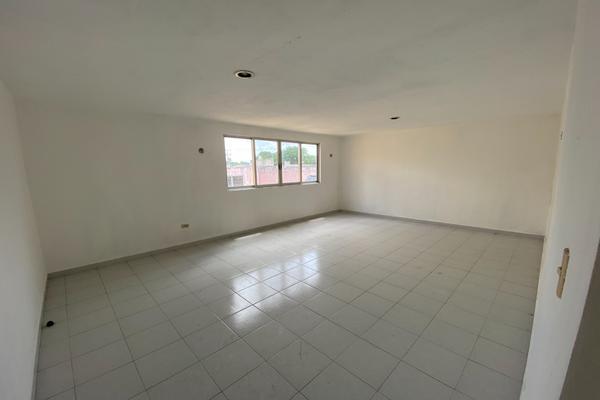 Foto de edificio en venta en  , merida centro, mérida, yucatán, 0 No. 17
