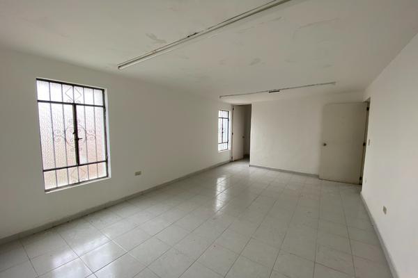 Foto de edificio en venta en  , merida centro, mérida, yucatán, 0 No. 20