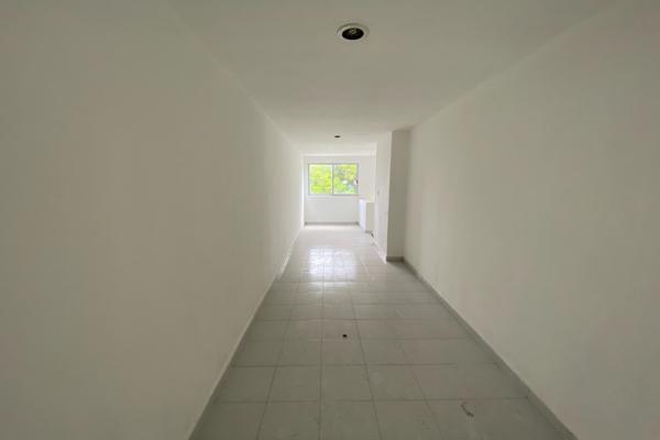 Foto de edificio en venta en  , merida centro, mérida, yucatán, 0 No. 21