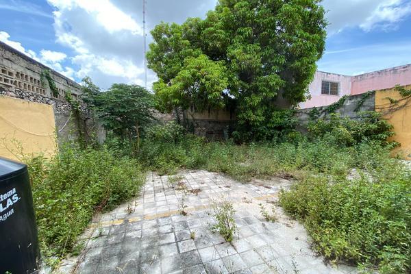 Foto de edificio en venta en  , merida centro, mérida, yucatán, 0 No. 24