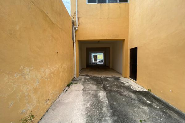 Foto de edificio en venta en  , merida centro, mérida, yucatán, 0 No. 25