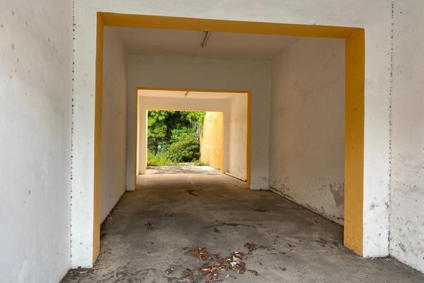 Foto de edificio en venta en  , merida centro, mérida, yucatán, 0 No. 27