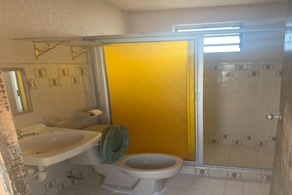 Foto de casa en venta en  , merida centro, mérida, yucatán, 0 No. 09