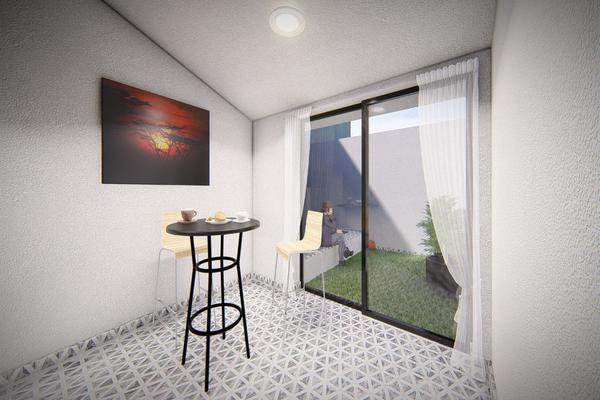 Foto de casa en venta en  , merida centro, mérida, yucatán, 19975982 No. 07