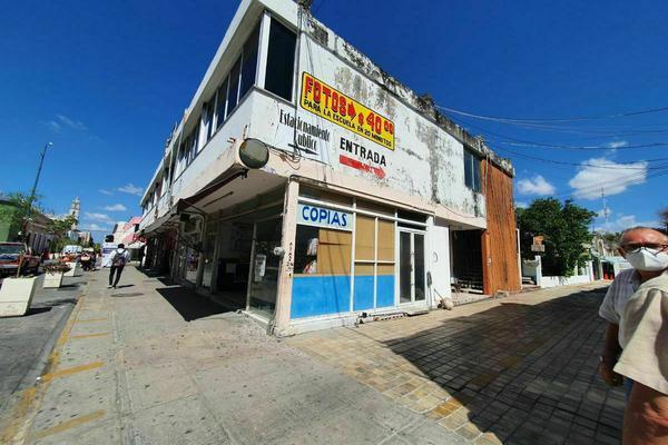 Foto de edificio en venta en  , merida centro, mérida, yucatán, 20556754 No. 05
