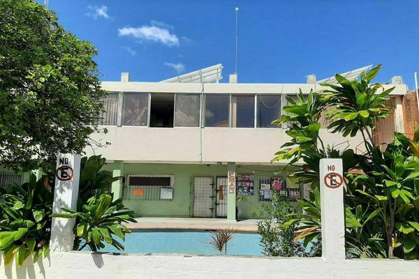 Foto de edificio en venta en  , merida centro, mérida, yucatán, 20556754 No. 07