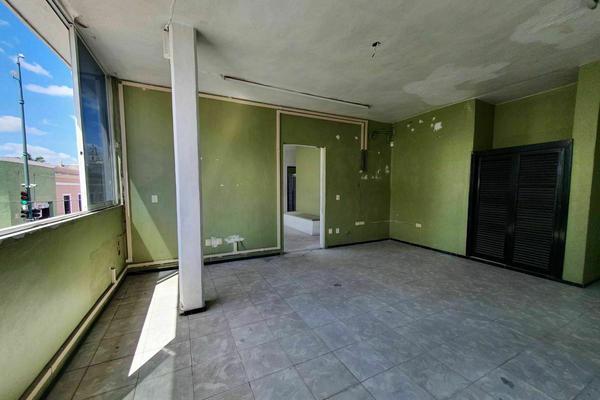 Foto de edificio en venta en  , merida centro, mérida, yucatán, 20556754 No. 08