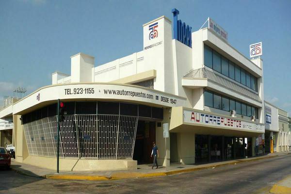 Foto de edificio en venta en  , merida centro, mérida, yucatán, 20594855 No. 03