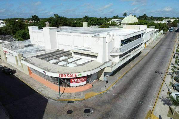 Foto de edificio en venta en  , merida centro, mérida, yucatán, 20594855 No. 05