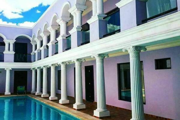 Foto de edificio en venta en  , merida centro, mérida, yucatán, 0 No. 14