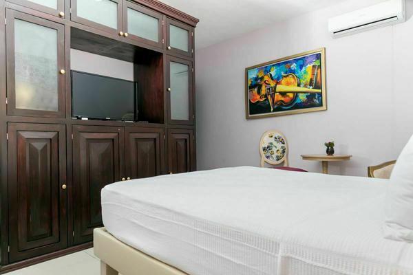Foto de edificio en venta en  , merida centro, mérida, yucatán, 0 No. 34