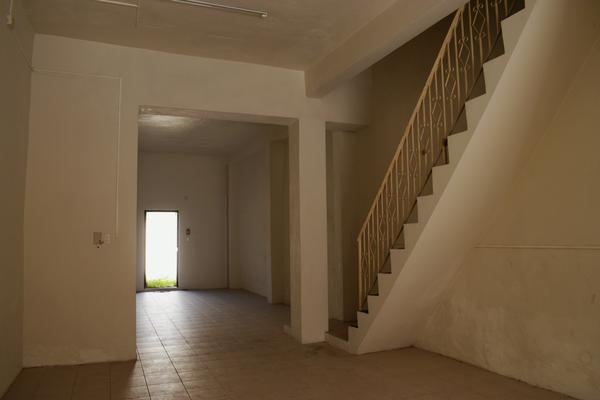Foto de casa en venta en  , merida centro, mérida, yucatán, 0 No. 04