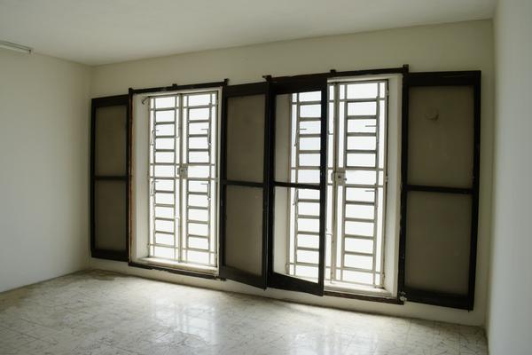 Foto de casa en venta en  , merida centro, mérida, yucatán, 0 No. 14