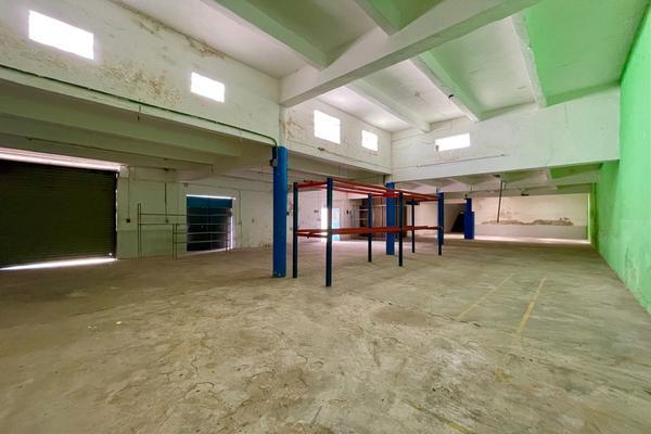 Foto de edificio en venta en  , merida centro, mérida, yucatán, 0 No. 15