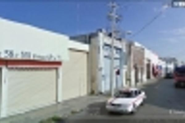 Foto de local en renta en  , merida centro, mérida, yucatán, 2633709 No. 01