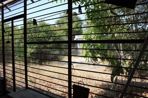 Foto de casa en venta en  , m?rida, m?rida, yucat?n, 3199444 No. 11