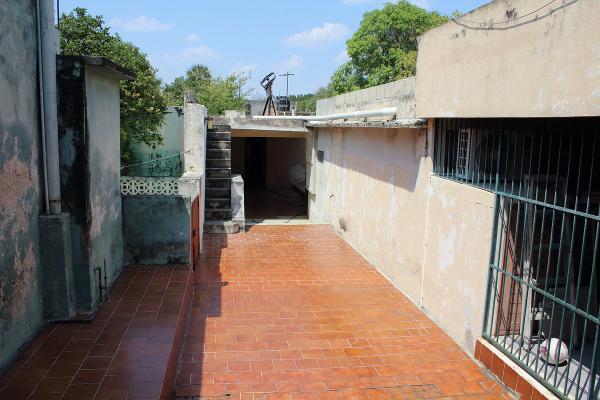 Foto de casa en venta en  , mérida, mérida, yucatán, 3199444 No. 12