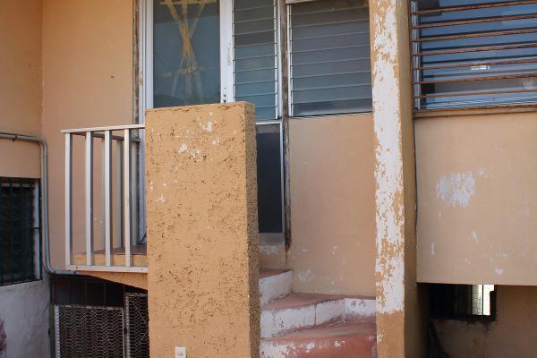 Foto de casa en venta en  , mérida, mérida, yucatán, 3199444 No. 15
