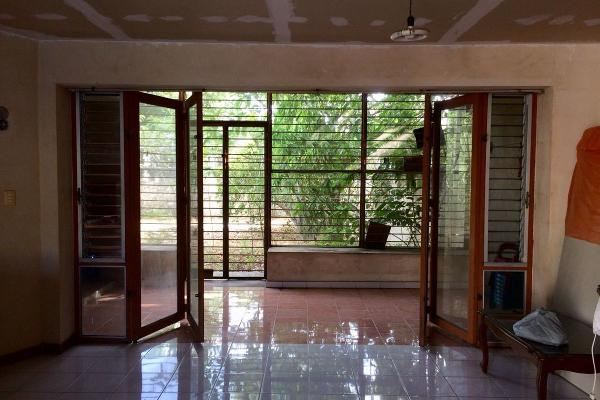 Foto de casa en venta en  , mérida, mérida, yucatán, 3199444 No. 20