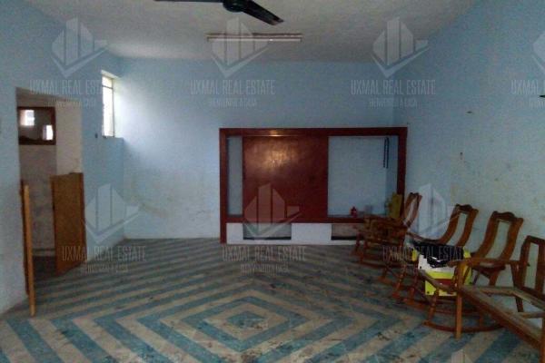 Foto de casa en venta en  , merida centro, mérida, yucatán, 4413037 No. 02