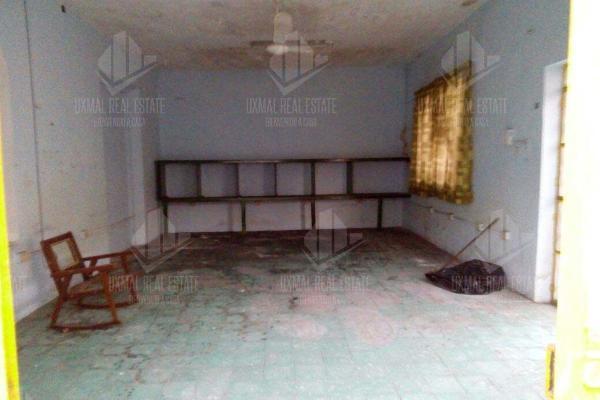 Foto de casa en venta en  , merida centro, mérida, yucatán, 4413037 No. 03
