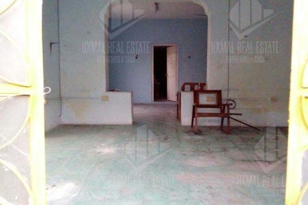 Foto de casa en venta en  , merida centro, mérida, yucatán, 4413037 No. 04