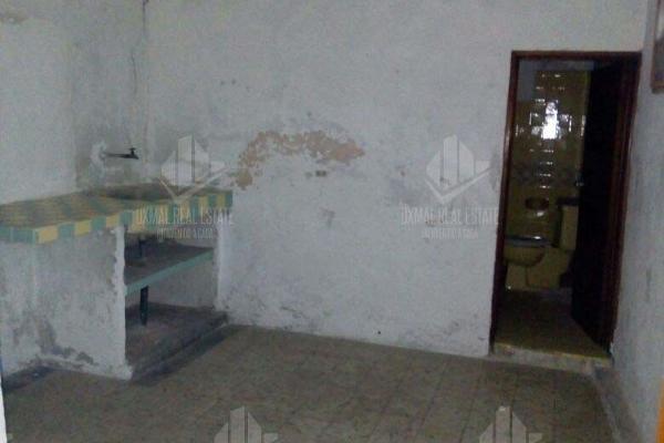 Foto de casa en venta en  , merida centro, mérida, yucatán, 4413037 No. 06