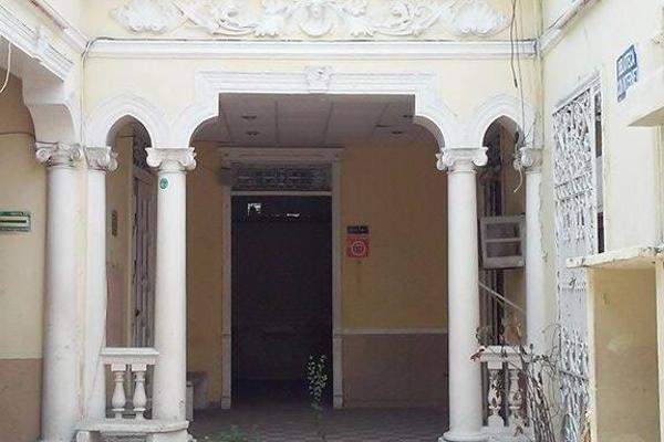 Foto de casa en venta en  , m?rida, m?rida, yucat?n, 4667868 No. 02